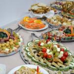 restaurant-casa-domneasca-cacica-aperitive