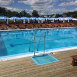 piscina-cacica-cazare-cacica-casa-domneasca-cacica-16