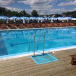 piscina-cacica-cazare-cacica-casa-domneasca-cacica-20