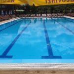 piscina-cacica-cazare-cacica-casa-domneasca-cacica-30