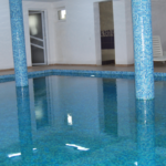 piscina-cacica-cazare-cacica-casa-domneasca-cacica-4