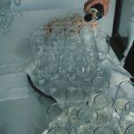 salon-evenimente-nunti-botezuri-cumetrii-casa-domneasca-cacica-11