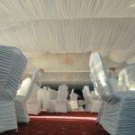 salon-evenimente-nunti-botezuri-cumetrii-casa-domneasca-cacica-2