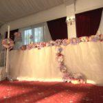 salon-evenimente-nunti-botezuri-cumetrii-casa-domneasca-cacica-21