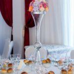 salon-evenimente-nunti-botezuri-cumetrii-casa-domneasca-cacica-26