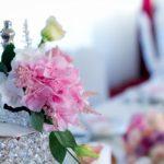 salon-evenimente-nunti-botezuri-cumetrii-casa-domneasca-cacica-28