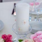 salon-evenimente-nunti-botezuri-cumetrii-casa-domneasca-cacica-29