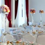 salon-evenimente-nunti-botezuri-cumetrii-casa-domneasca-cacica-30