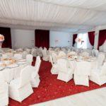 salon-evenimente-nunti-botezuri-cumetrii-casa-domneasca-cacica-31
