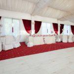 salon-evenimente-nunti-botezuri-cumetrii-casa-domneasca-cacica-32