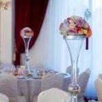 salon-evenimente-nunti-botezuri-cumetrii-casa-domneasca-cacica-34