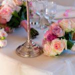 salon-evenimente-nunti-botezuri-cumetrii-casa-domneasca-cacica-35