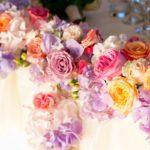 salon-evenimente-nunti-botezuri-cumetrii-casa-domneasca-cacica-36