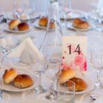 salon-evenimente-nunti-botezuri-cumetrii-casa-domneasca-cacica-37