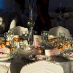 salon-evenimente-nunti-botezuri-cumetrii-casa-domneasca-cacica-49