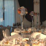 salon-evenimente-nunti-botezuri-cumetrii-casa-domneasca-cacica-5