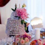 salon-evenimente-nunti-botezuri-cumetrii-casa-domneasca-cacica-53