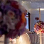 salon-evenimente-nunti-botezuri-cumetrii-casa-domneasca-cacica-55