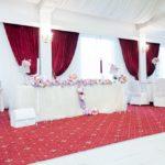 salon-evenimente-nunti-botezuri-cumetrii-casa-domneasca-cacica-57