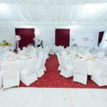 salon-evenimente-nunti-botezuri-cumetrii-casa-domneasca-cacica-58