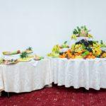 salon-evenimente-nunti-botezuri-cumetrii-casa-domneasca-cacica-60