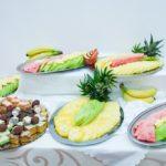 salon-evenimente-nunti-botezuri-cumetrii-casa-domneasca-cacica-61