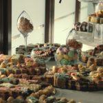 salon-evenimente-nunti-botezuri-cumetrii-casa-domneasca-cacica-69