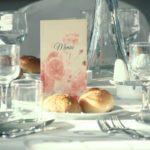 salon-evenimente-nunti-botezuri-cumetrii-casa-domneasca-cacica-73