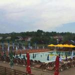 piscina-cacica-cazare-cacica-casa-domneasca-cacica-54