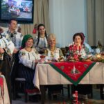 serbari-campanesti-casa-domneasca-cacica-1