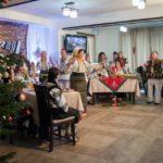 serbari-campanesti-casa-domneasca-cacica-3